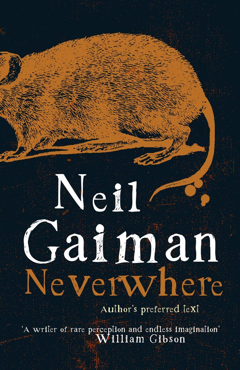 neverwhere book analysis Download link: neverwhere ebook epub electronic book neverwhere by neil gaiman for iphone, ipad txt format version, file with page numbers neverwhere by neil g.
