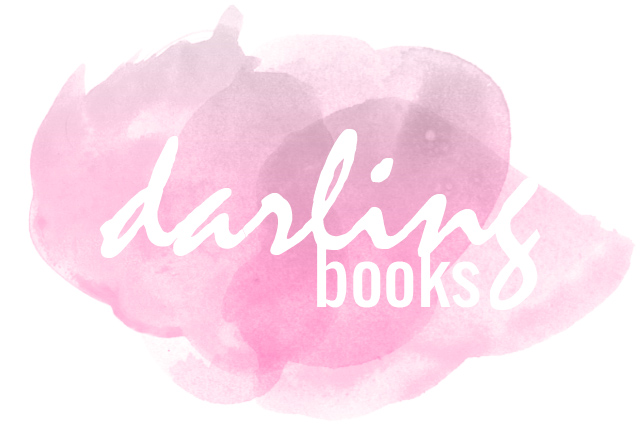 Darling Books